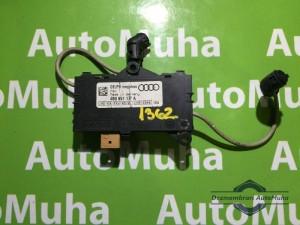 Senzor Alarma Audi